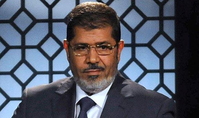 Egypte: Le procès de Mohamed Morsi ajourné en raison « des conditions météorologiques ».