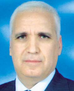 Moujahid : «l'USFP ne respecte pas le pluralisme»