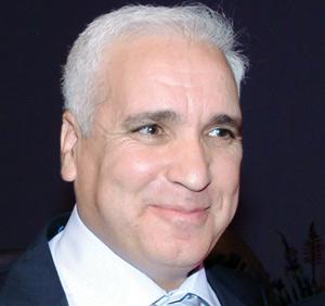 Mohamed Moujahid : «Nous participerons aux communales dans le cadre de la gauche démocratique»