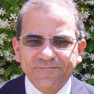 Mohamed  Moussaoui, un Marocain, prend la tête des institutions représentatives des  musulmans de France