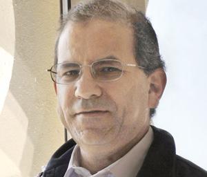 Un Marocain à la tête du Conseil français du culte musulman