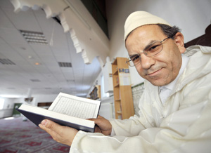 Religion : Le Maroc a envoyé 180 imams en France pour le Ramadan