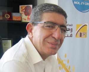 Mohamed Mrabet : «Le festival est devenu une référence du raï dans la région»