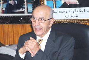 Tanger : le secteur de la justice connaîtra une «réforme profonde»