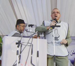 Tanger : Le RNI et le PJD raflent la mise