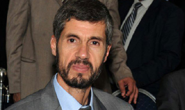 Mohamed Othmani : « L appel à l abolition de la peine de mort est un appel à l impunité ! »