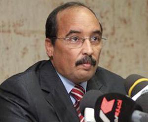 Mauritanie : Célébration sans faste du 50ème anniversaire de l'indépendance