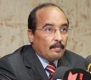 Affaire des trois Espagnols enlevés en Mauritanie : Ouverture d'une enquête par la justice espagnole