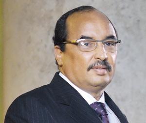 L'imam de la Grande mosquée de Nouakchott s'en prend aux groupes salafistes