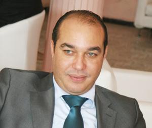 Solidarité alimentaire : Le Maroc plaide pour la création d'une Banque africaine