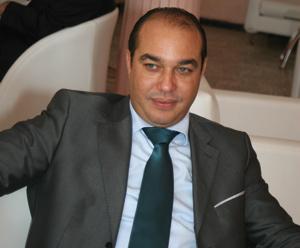 Mohamed Ouzzine : «Si nous souhaitons le rayonnement de l'arbre Maroc, nous devons bien nous occuper de ses racines»