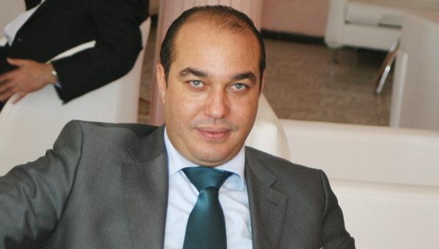 Mohamed Ouzzine : «La rémunération d'un coach national ne dépend pas de notre seule volonté»