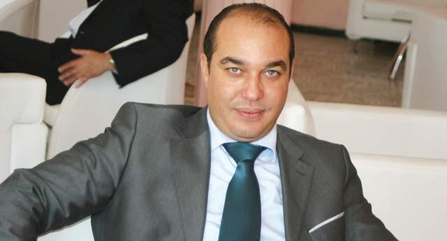 Mohamed Ouzzine : «Nous allons lutter contre la rente sportive qui mine nos institutions, nos fédérations et nos clubs»