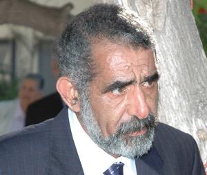 Mohamed Qnouch : «Le danger d'une année blanche n'est pas complètement écarté»