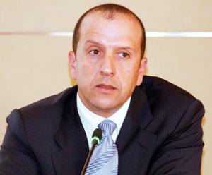 Wafa Assurance : Une nouvelle offre pour les entreprises