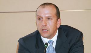 Wafa Assurance : Un chiffre d'affaires en hausse de 20% à fin juin 2011