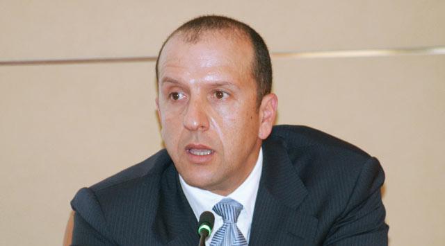 Plus de 5 milliards DH de chiffre d affaires : Wafa Assurance sort indemne de 2012