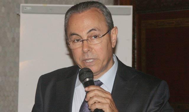 Textile : Mohamed Said Zniber réélu à la tête de l Amith-Nord