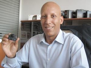 Les ventes de kits Bluetooth pour automobile s'envolent