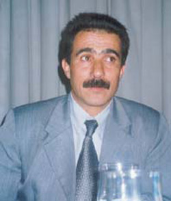 Mohamed Sebbar : «des recommandations, mais…»