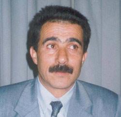 Sebbar réélu président du FVJ