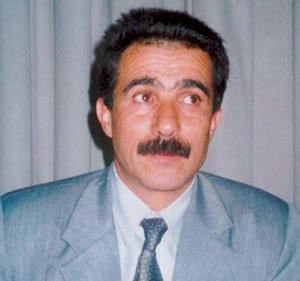 Affaire de Ksar El-Kébir : Prison ferme pour les accusés