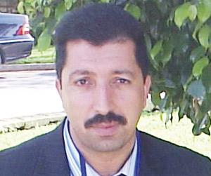 Mohamed Talib : «La décision du Polisario de suspendre les négociations est maladroite»