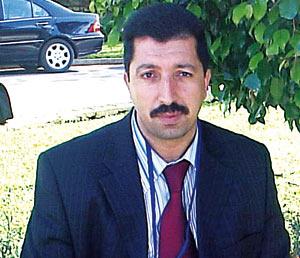 Mohamed Talib : «Le Polisario veut semer le désordre au sein de nos universités»