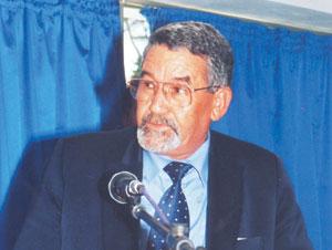 Talib : «l'exonération est un acquis»