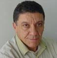 Périscope : Contestation en Israël
