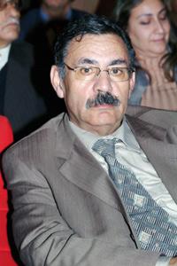 Mohammed Tariq Sbai : «Les femmes sont lésées par le droit coutumier»
