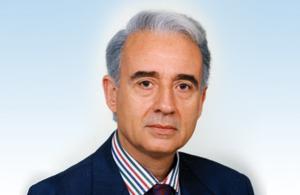 Mohamed Tazi : «Aucun parti n'a inscrit à son programme le redressement de notre balance commerciale»