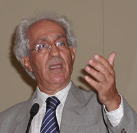 Barid Al-Maghrib devient Poste Maroc