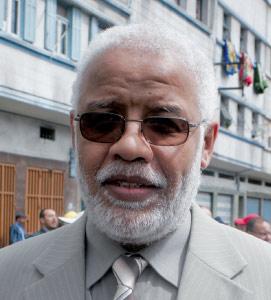 Mohamed Yatim : «Nos positions ne sont pas influencées par des calculs politiques»