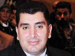 Mohamed Zine-Eddine : «Le montant réservé par l'État au financement de la campagne électorale n'est pas suffisant»