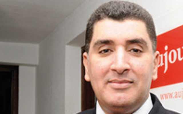 Mohamed Zineddine : Une rentrée infernale pour le gouvernement Benkirane