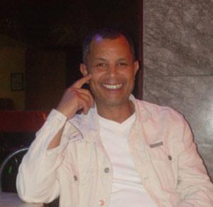 Zouheir : «pas de véritable pratique théâtrale au Maroc»