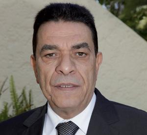 Mohamed El Ouafa appelle les parents à plus de vigilance