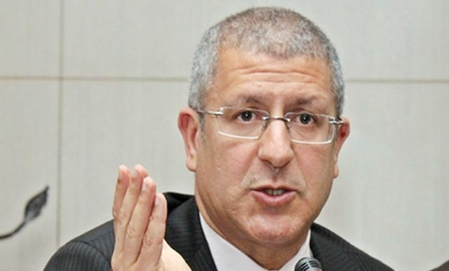 Mohamed_Rabie_Khlie_directeur_general_oncf_2779-2012-10-04