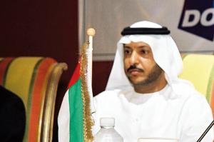 Les monarchies du Golfe avancent vers l'union douanière