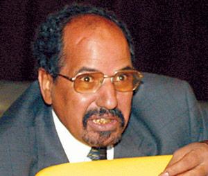 Sahara marocain : Le «gauchisme» parlementaire français veut accueillir le Polisario au Palais Bourbon