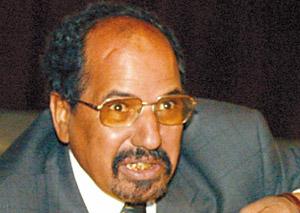 Les crimes commis par le Polisario mis en exergue