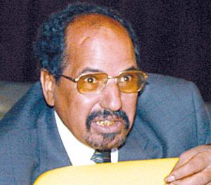 Camps de Tindouf : Le détournement de l'aide humanitaire par le Polisario démasqué à Genève