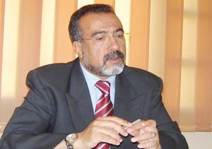Mohammed Benayade : «250.000 élèves bénéficieront de fournitures scolaires gratuites»