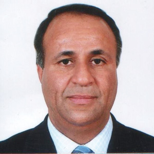 Mohamed Benhamou : «Le Maroc a engagé des réformes depuis plus de quinze ans»