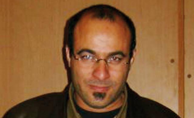 Mohammed Chouika présente  son nouveau livre à Casablanca