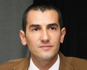 Mohamed Iqbal El Kettani : «Le luxe se développe moins bien que le logement social ou le moyen standing»