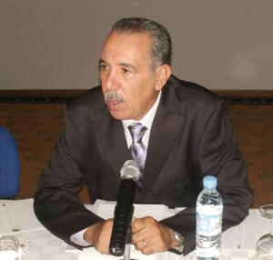 Tanger : Plus de 2500 nouveaux inscrits dans le primaire à Fahs-Anjra