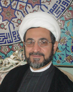 Un Ramadan à l'iranienne