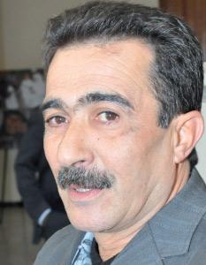 Mohamed Sebbar : «Le politique est un tout et l'environnement en fait partie»